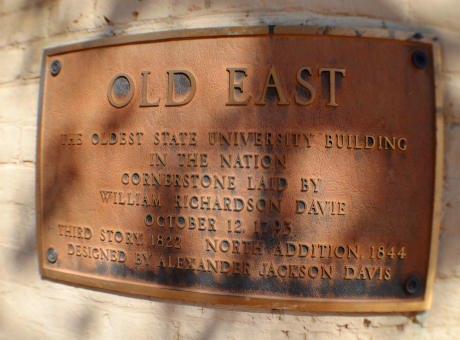 old-east-9