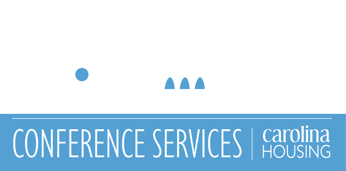 UNC Conference Operations